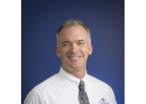 Jeffrey Reinke - Farmers Insurance Agent in Twin Falls, ID