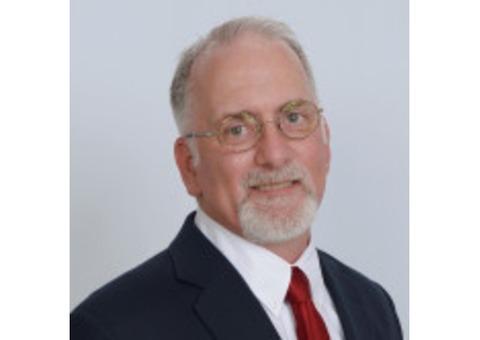 Robert Hamblen - Farmers Insurance Agent in Twin Falls, ID